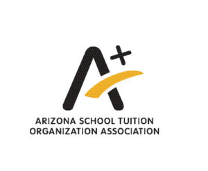 Arizona School Tuition Organization Association